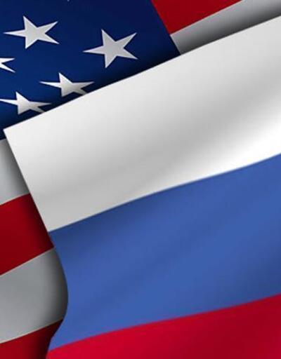 """ABD'den """"Skripal"""" yaptırımları! Rusya'dan jet tepki: Zehirlenme tiyatrosunu bahane ediyorsunuz"""