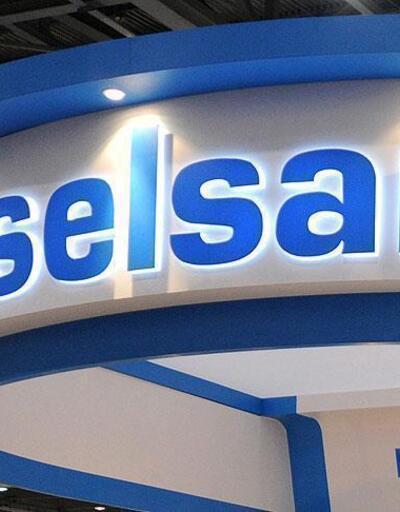 ASELSAN, Havelsan Ehsim'in yüzde 50'sini devraldı