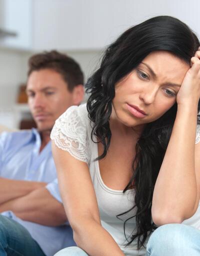Eşler arası kıskançlık nedenleri