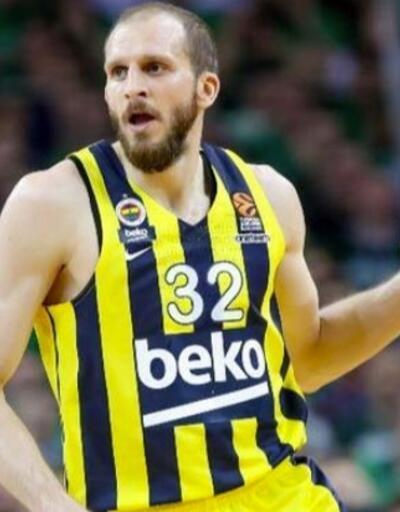 Fenerbahçe Sinan Güler'le yollarını ayırdı