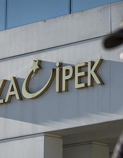 Koza İpek Holding davasında savcıdan hapis talebi
