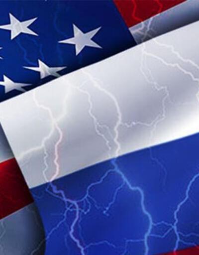 """Rusya'dan sert açıklama: """"ABD'nin yüzünden 40 bin insan öldü"""""""