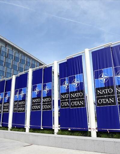 Yeni Zelanda'dan NATO'nun Irak tekfine ret