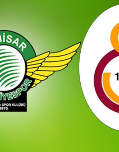 Akhisarspor Galatasaray Süper Kupa canlı yayın hangi kanalda?