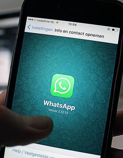 Apple'dan WhatsApp kısıtlaması