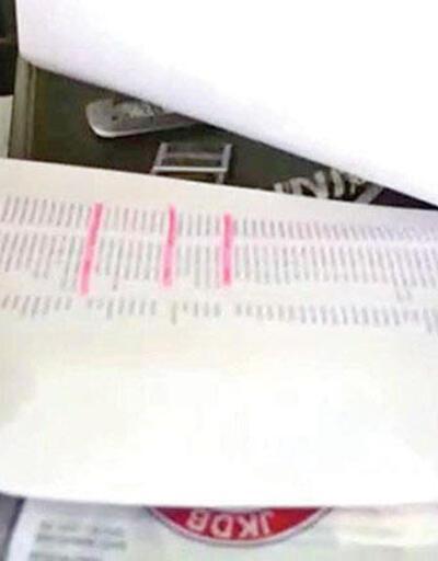 43 milyonluk liste... 48 bin kişinin kimlik bilgilerini ele geçirmişler