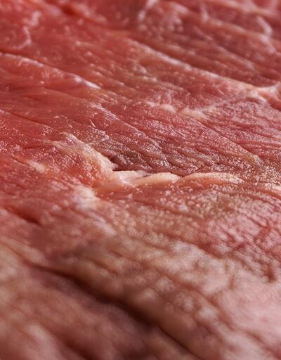 Çoğu kişi bilmiyor! Kurban eti tüketirken yapılan en büyük hata!