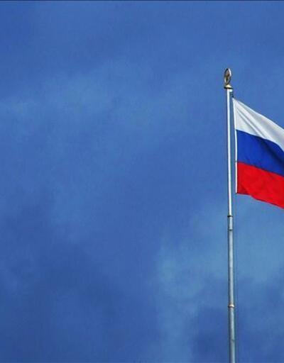 Rusya'da askeri birlikte patlama: Çok sayıda ölü var