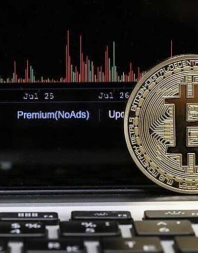 Son iki ayda üçe katladı! İşte bitcoin hakkında bilinmesi gereken her şey...