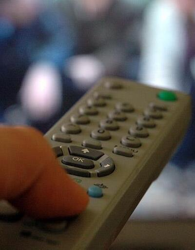 Kazakh TV Türksat uydusunda