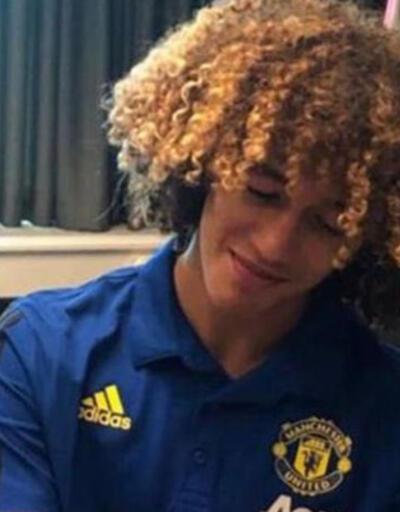 16 yaşındaki orta saha 10 milyon euro'ya gitti