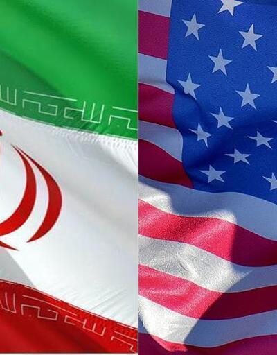 İran'dan ABD'ye çağrı: Tutumlarınıdüzeltmeleri gerekiyor