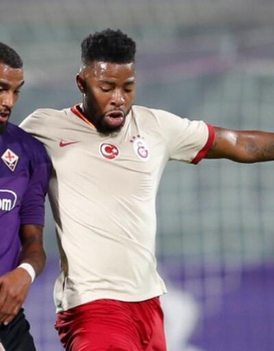 Ryan Donk'tan Fiorentina açıklaması
