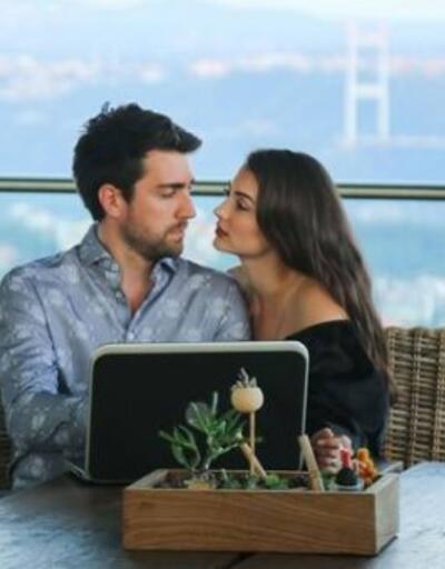 Afili Aşk neden yok, yeni bölüm ne zaman yayınlanacak?