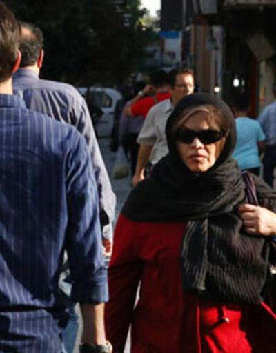 İran'daki boşanmaların yüzde 55'i uyuşturucudan kaynaklı