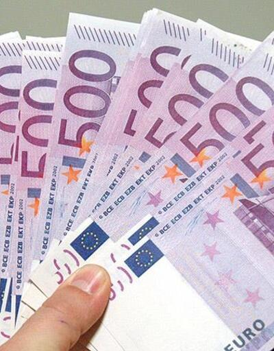 İtalya bu olayı konuşuyor! 2 avrodan milyonerliğe
