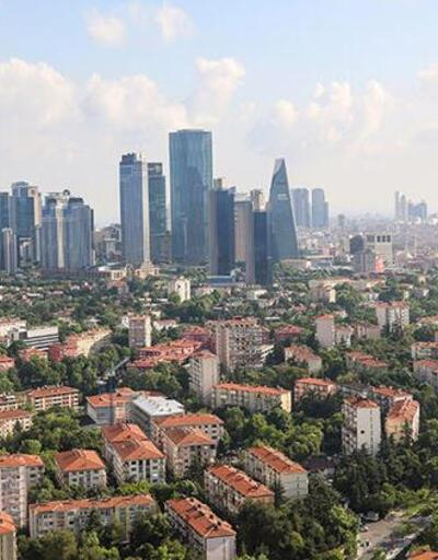 İstanbul'da en ucuz ev Esenyurt'ta