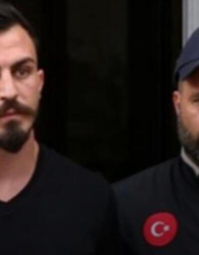 Ünlü YouTuber'lar gözaltında