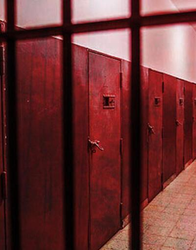 Meksika'da hapishanede yangın: Ölü ve yaralılar var
