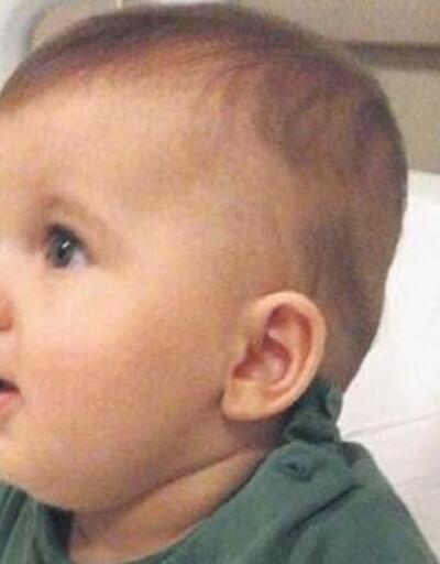 Ali Emir bebeğin ölümünde paralı doktor faciası