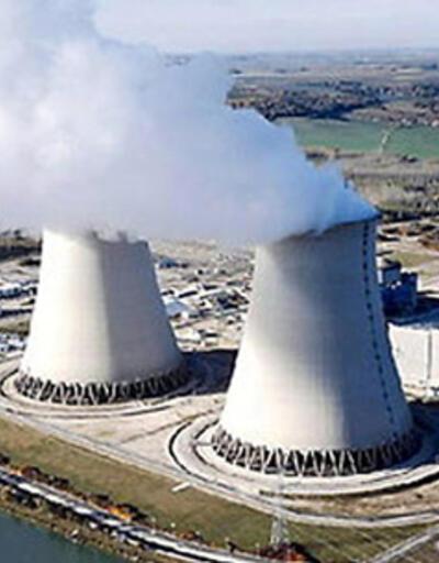 Cumhurbaşkanlığı'ndan nükleer enerji genelgesi
