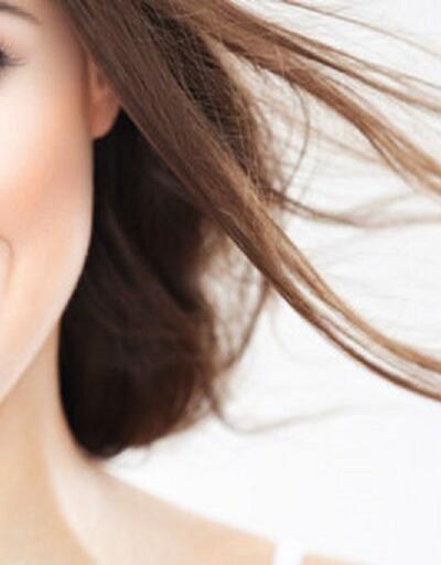 Somon DNA tedavisi ile cildiniz gençleşiyor