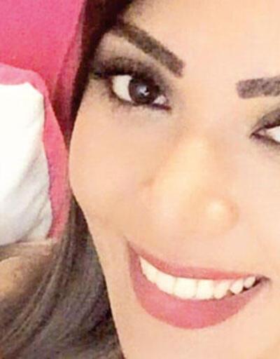 'Zeynepbank'ın yeni bir mağduru daha ortaya çıktı