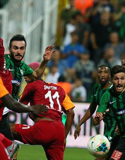 Galatasaray'da büyük kriz kapıda! Şampiyonlar Ligi'nde oynayamayacak
