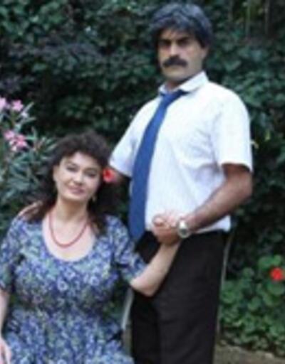 Nurgül Yeşilçay 20 kiloyu nasıl aldı?