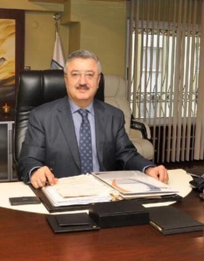 AK Parti Milletvekili Nasır'dan dönüşüm uyarısı