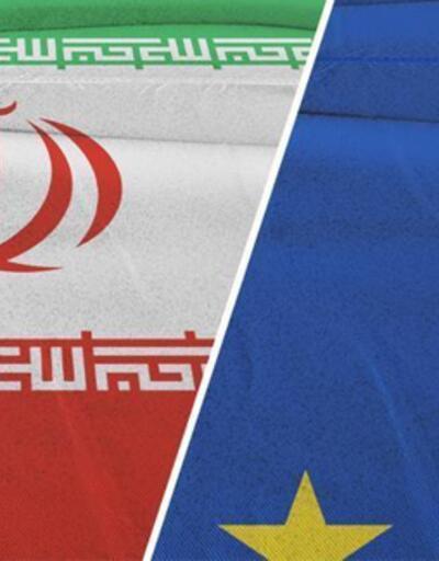 İran, Avrupa ülkeleri ve Husiler Yemen'deki krizi görüştü