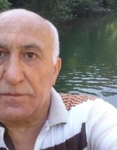 Kaybolduktan 11 gün sonra cansız bedeni derede bulundu