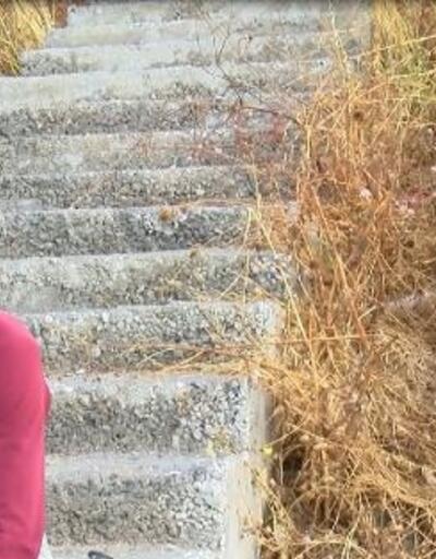 Beylikdüzü sahilinde poşet içinde bebek cesedi bulundu