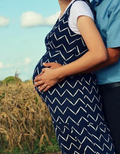 Hamilelik için en doğru zaman hangisi?
