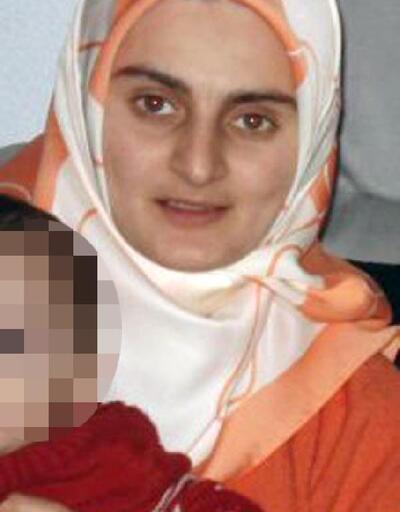Samsun'da otomobiller çarpıştı: Rüveyda ile annesi öldü, 4 kişi yaralı