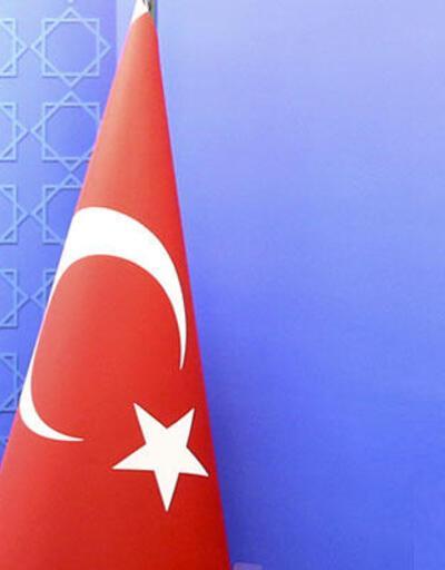 AK Parti'den üç başkanın görevden alınmasıyla ilgili açıklama