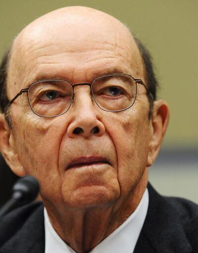 Ross: ABD Huawei yasağını 90 gün erteleyecek