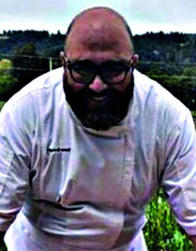 Masterchef Türkiye jüri üyesi Somer Sivrioğlu kimdir, kaç yaşında?