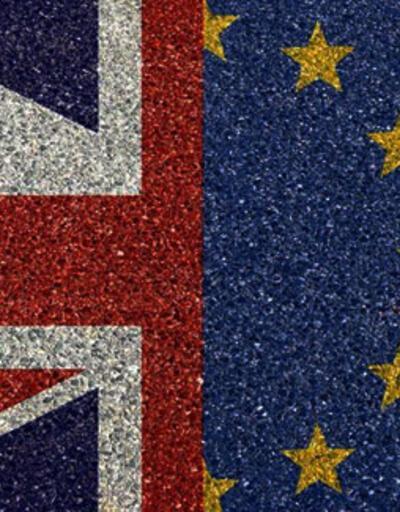 Avrupa altını çizerek uyardı: İngiltere daha çok etkilenecek