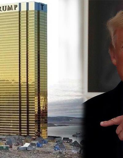 Trump'tan ilginç paylaşım: Bunu yapmayacağıma söz veriyorum