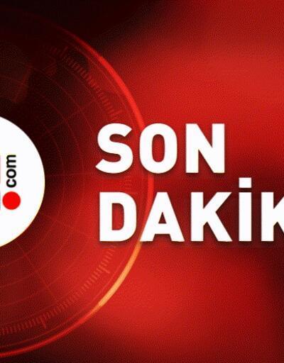 MSB duyurdu... Metina'da 5 terörist etkisiz hale getirildi