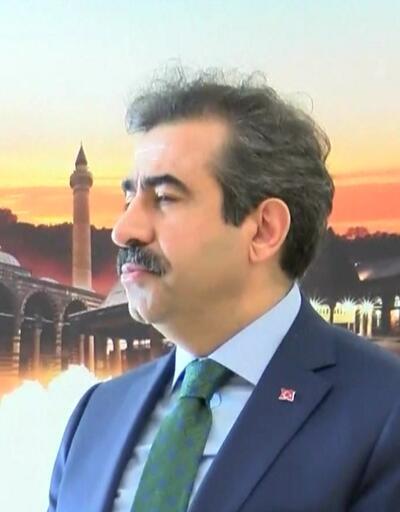 Diyarbakır Valisi açıkladı: Şehit yakınları işe iade edildi