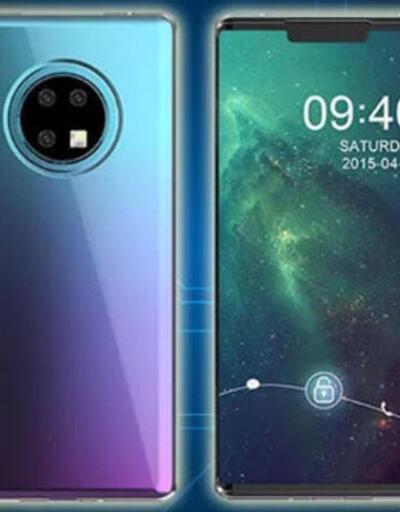 Huawei'den tüm modellere güncelleme!
