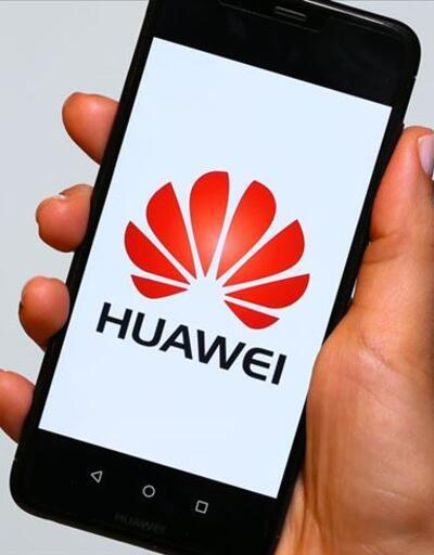 Huawei'nin kurucusu Ren: Çin'in yoksul insanlarının feda edilmesine razı olamam
