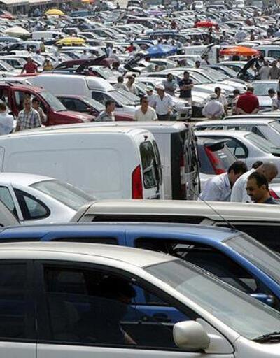 İkinci el araba alacaklar dikkat! Trafik sigortası kuralı değişiyor