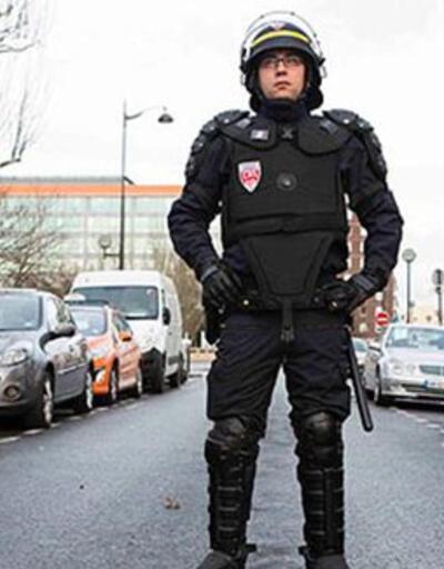Kritik zirvede 13 bin 200 polis ve jandarma görev yapacak
