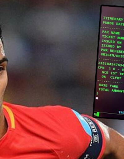 Galatasaraylıları heyecanlandıran fotoğrafa açıklama geldi