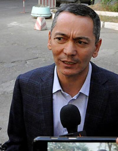 Eski Kırgızistan Başbakanı Babanov ifade verdi