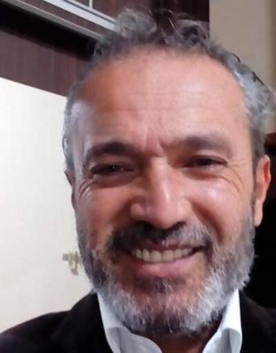 Mersin'de akıntıya kapılan 2 kişi kayboldu