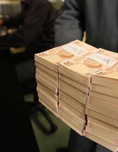 İşte kamu işçilerinin zamlı alacağı maaşlar